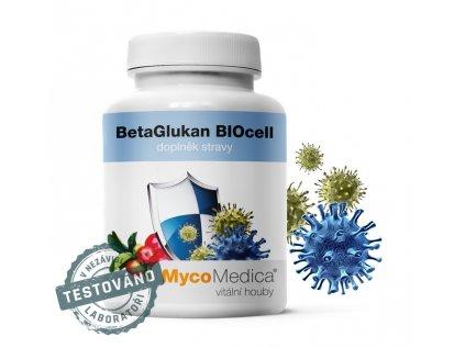 12949346 betaglukan biocell 90 kapsli